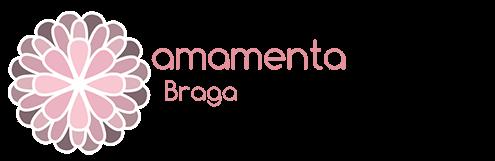 Amamenta Braga